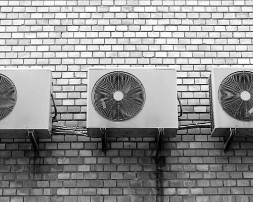 wall-fan-air-conditioning-box-preview